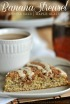 banana-streusel-coffee-cake-with-maple-glaze