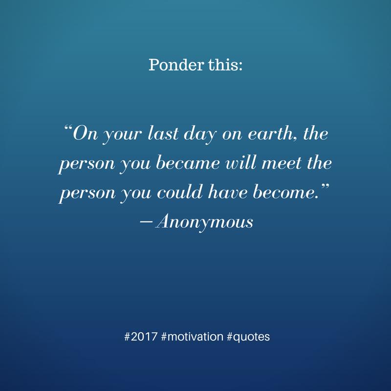2017-motivation-quotes